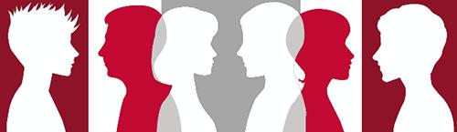 Trennungs- und Scheidungsberatung der Familienhelden in Dannenberg