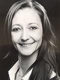 Viktoria Wedel