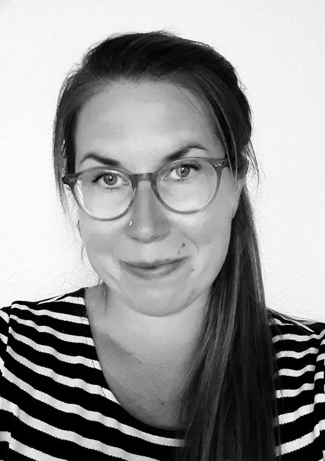 Linda Kasten